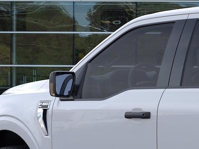 2021 Ford F-150 SuperCrew Cab 4x4, Pickup #JD89651 - photo 20