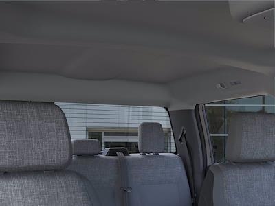 2021 Ford F-150 SuperCrew Cab 4x4, Pickup #JD89651 - photo 22
