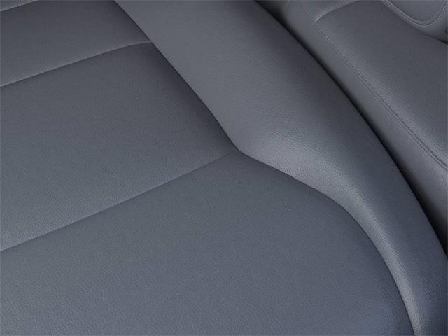 2021 Ford F-150 Super Cab 4x4, Pickup #JD89653 - photo 16