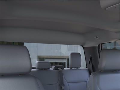 2021 Ford F-150 Super Cab 4x4, Pickup #JD89653 - photo 22