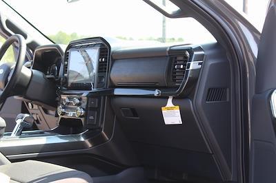 2021 F-150 SuperCrew Cab 4x4,  Pickup #JD97443 - photo 26