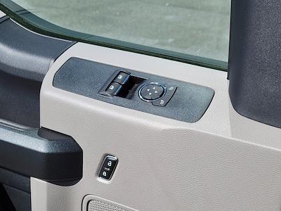 2021 Ford F-550 Regular Cab DRW 4x2, Cab Chassis #JDA01156 - photo 28