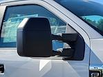 2021 Ford F-550 Regular Cab DRW 4x2, Cab Chassis #JDA01156 - photo 10