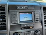 2021 Ford F-550 Regular Cab DRW 4x2, Cab Chassis #JDA01156 - photo 20