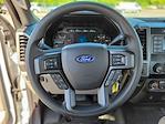 2021 Ford F-550 Regular Cab DRW 4x2, Cab Chassis #JDA01156 - photo 25