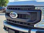 2021 Ford F-550 Regular Cab DRW 4x2, Cab Chassis #JDA01156 - photo 9
