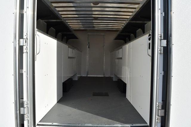 2019 E-450 4x2, Rockport Workport Service Utility Van #JDC61159 - photo 6