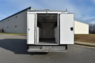 2019 Ford E-450 4x2, Rockport Workport Service Utility Van #JDC61159 - photo 5