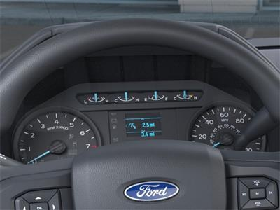 2020 F-150 Regular Cab 4x2, Pickup #JE03027 - photo 13
