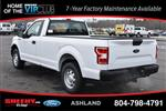 2019 F-150 Regular Cab 4x2,  Pickup #JE03152 - photo 2