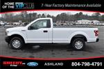 2019 F-150 Regular Cab 4x2,  Pickup #JE03152 - photo 6