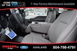 2019 F-150 Regular Cab 4x2,  Pickup #JE03152 - photo 9