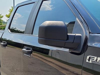 2019 Ford F-150 SuperCrew Cab 4x4, Pickup #JE04959A - photo 12