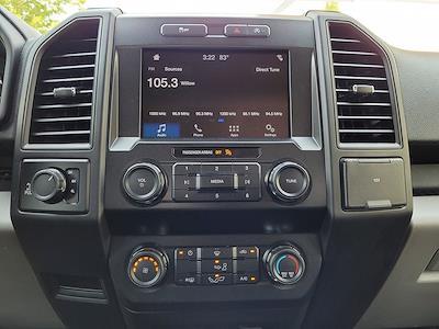 2019 Ford F-150 SuperCrew Cab 4x4, Pickup #JE04959A - photo 15