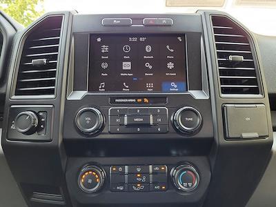 2019 Ford F-150 SuperCrew Cab 4x4, Pickup #JE04959A - photo 16