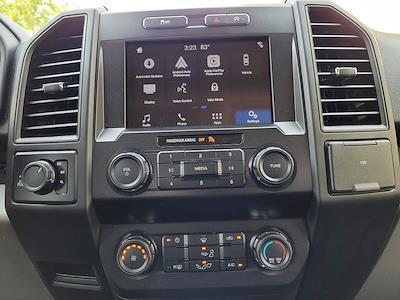 2019 Ford F-150 SuperCrew Cab 4x4, Pickup #JE04959A - photo 17