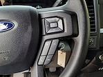 2019 Ford F-150 SuperCrew Cab 4x4, Pickup #JE04959A - photo 21