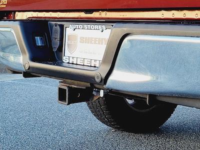 2017 F-150 SuperCrew Cab 4x4,  Pickup #JE04959B - photo 12