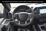 2018 F-150 SuperCrew Cab 4x4,  Pickup #JE08223 - photo 11