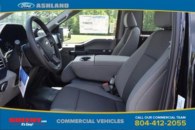 2019 F-150 Regular Cab 4x2,  Pickup #JE12322 - photo 11