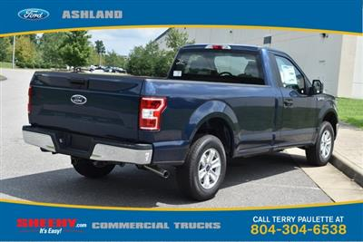 2019 F-150 Regular Cab 4x2,  Pickup #JE12323 - photo 5