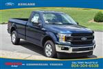 2019 F-150 Regular Cab 4x2,  Pickup #JE12323 - photo 3