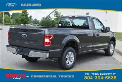 2019 F-150 Regular Cab 4x2,  Pickup #JE12324 - photo 5
