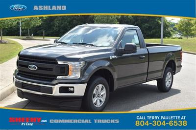 2019 F-150 Regular Cab 4x2,  Pickup #JE12324 - photo 1