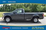 2019 F-150 Regular Cab 4x2,  Pickup #JE12324 - photo 6