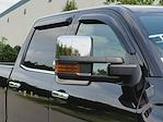 2017 Silverado 2500 Crew Cab 4x4,  Pickup #JE12823C - photo 8