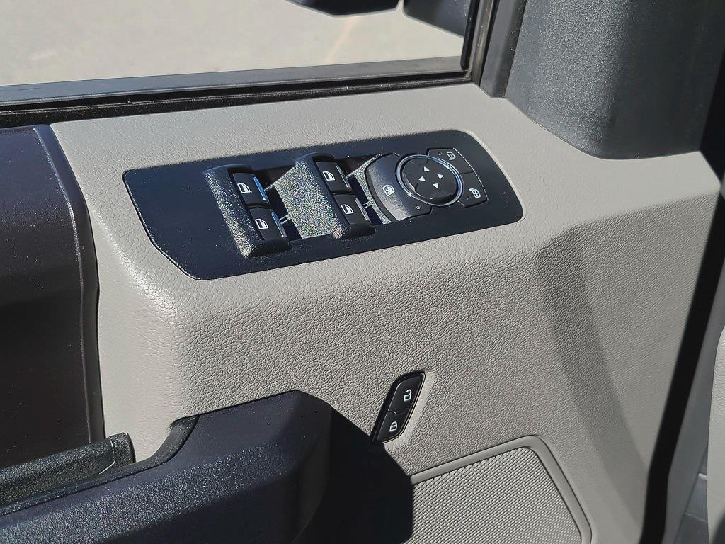 2019 Ford F-150 Super Cab 4x4, Pickup #JE12875A - photo 33