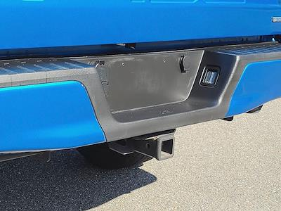 2019 Ford F-150 Super Cab 4x4, Pickup #JE12875A - photo 12