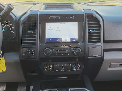 2019 Ford F-150 Super Cab 4x4, Pickup #JE12875A - photo 21