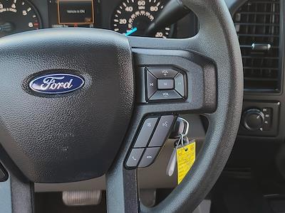 2019 Ford F-150 Super Cab 4x4, Pickup #JE12875A - photo 23