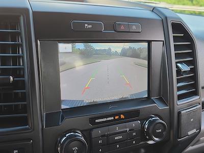 2019 Ford F-150 Super Cab 4x4, Pickup #JE12875A - photo 29