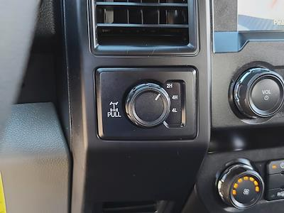 2019 Ford F-150 Super Cab 4x4, Pickup #JE12875A - photo 31