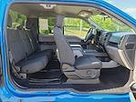 2019 Ford F-150 Super Cab 4x4, Pickup #JE12875A - photo 18