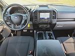 2019 Ford F-150 Super Cab 4x4, Pickup #JE12875A - photo 20
