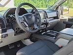 2019 Ford F-150 Super Cab 4x4, Pickup #JE12875A - photo 25