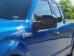 2019 Ford F-150 Super Cab 4x4, Pickup #JE12875A - photo 6