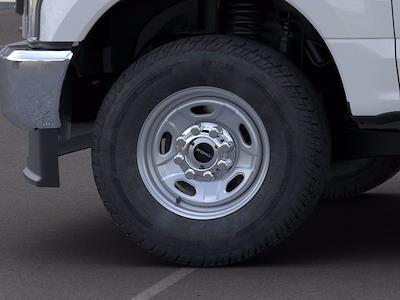 2021 Ford F-250 Super Cab 4x4, Pickup #JE16757 - photo 19
