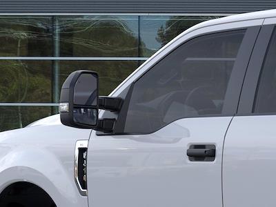 2021 Ford F-250 Super Cab 4x4, Pickup #JE16757 - photo 20