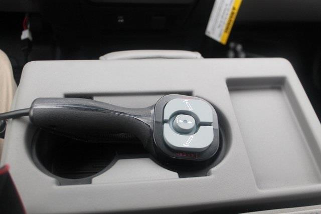 2020 Ford F-250 Regular Cab 4x4, BOSS Snowplow Pickup #JE23517 - photo 16