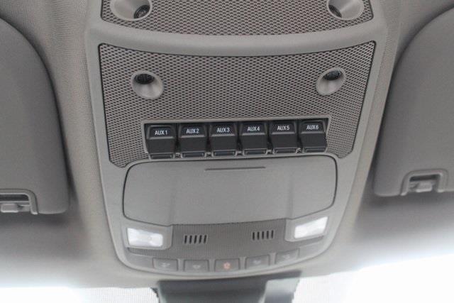 2020 Ford F-250 Regular Cab 4x4, BOSS Snowplow Pickup #JE23517 - photo 17