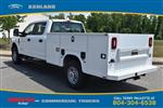 2019 F-350 Crew Cab 4x4,  Knapheide Service Body #JE28420 - photo 1