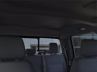 2021 F-150 SuperCrew Cab 4x4,  Pickup #JE35079 - photo 22
