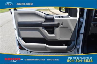 2019 F-250 Super Cab 4x2,  Knapheide Standard Service Body #JE37774 - photo 14