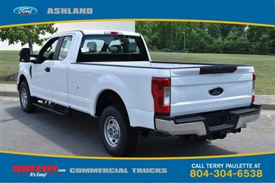 2019 F-250 Super Cab 4x2,  Knapheide Standard Service Body #JE37774 - photo 2