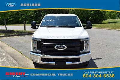 2019 F-250 Super Cab 4x2,  Knapheide Standard Service Body #JE37774 - photo 7
