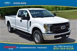 2019 F-250 Super Cab 4x2,  Knapheide Standard Service Body #JE37774 - photo 3